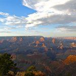 Grand Canyon Vacation Tips