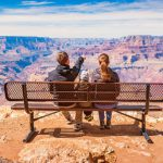 One Day at the Grand Canyon: Is It Enough?