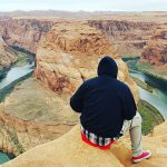 Different Experiences For Your Next Grand Canyon Visit